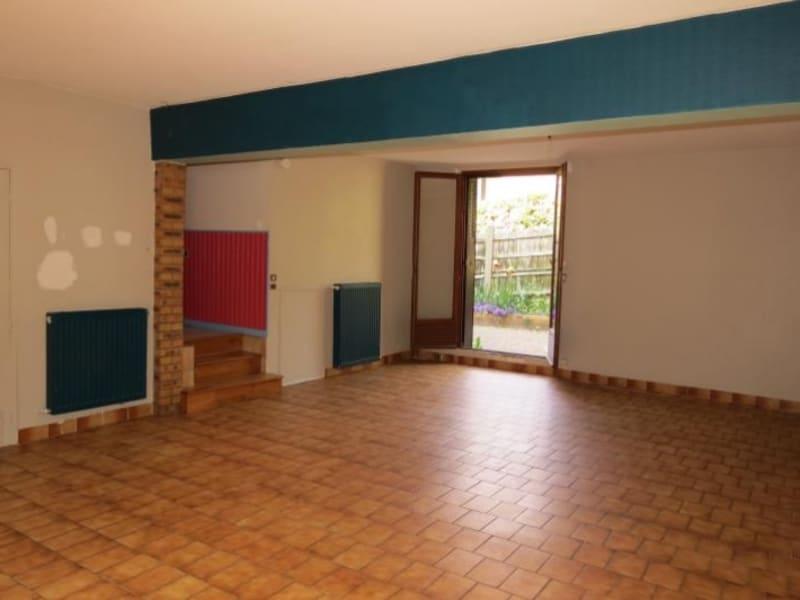 Vente maison / villa St leu la foret 390000€ - Photo 4
