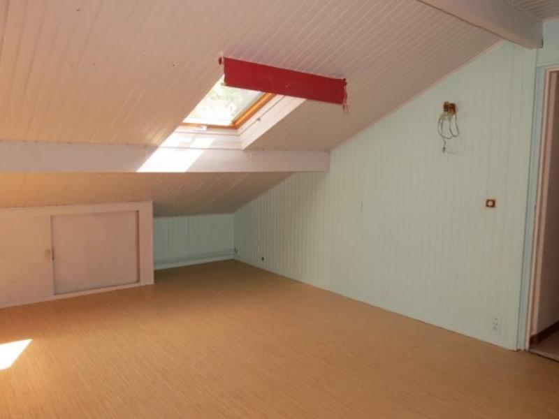 Vente maison / villa St leu la foret 390000€ - Photo 6