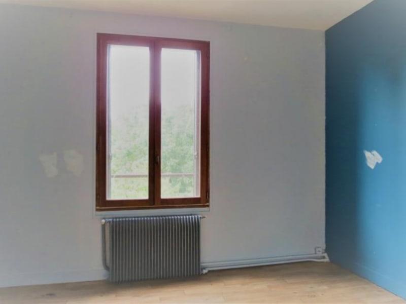 Vente maison / villa St leu la foret 390000€ - Photo 9