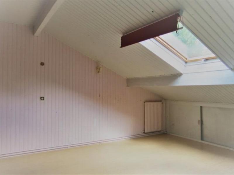 Vente maison / villa St leu la foret 390000€ - Photo 10