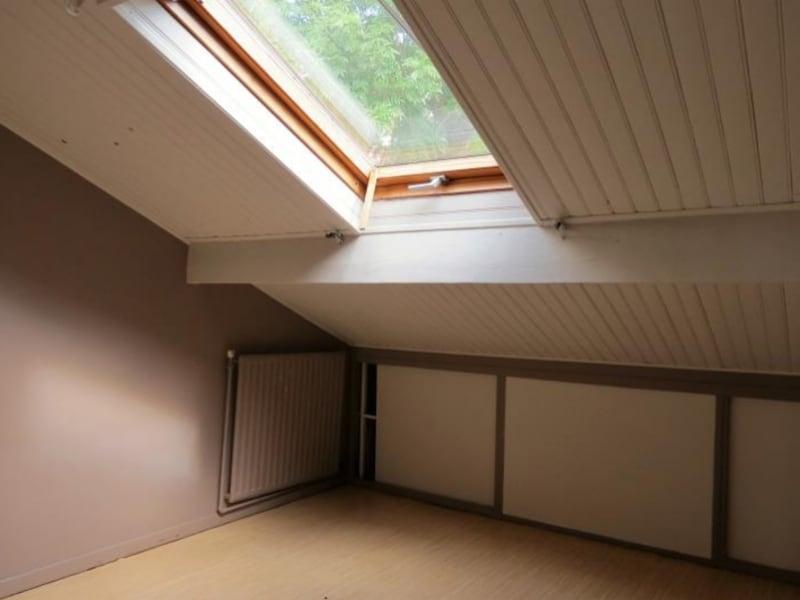 Vente maison / villa St leu la foret 390000€ - Photo 11