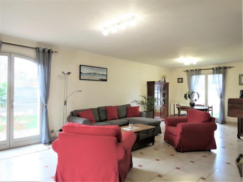 Vente maison / villa St prix 697000€ - Photo 4