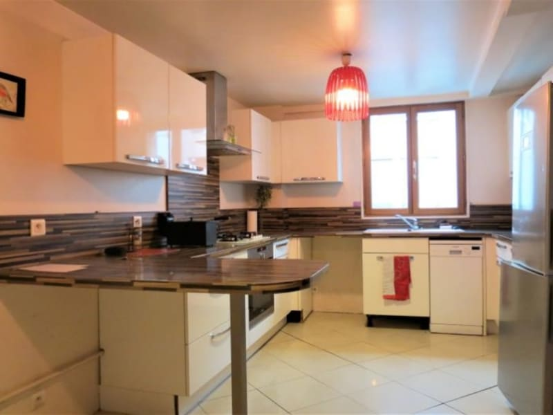 Vente maison / villa Montlignon 298 000€ - Photo 3