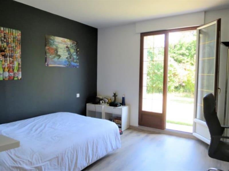 Vente maison / villa Beauchamp 930000€ - Photo 6