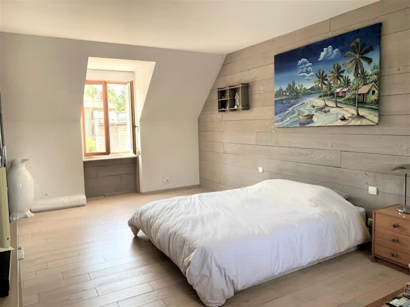 Vente maison / villa Beauchamp 930000€ - Photo 9