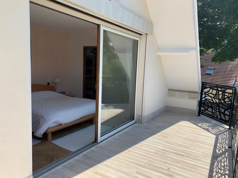 Vente maison / villa Beauchamp 930000€ - Photo 10