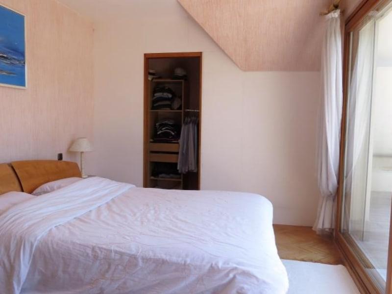 Vente maison / villa Beauchamp 930000€ - Photo 11