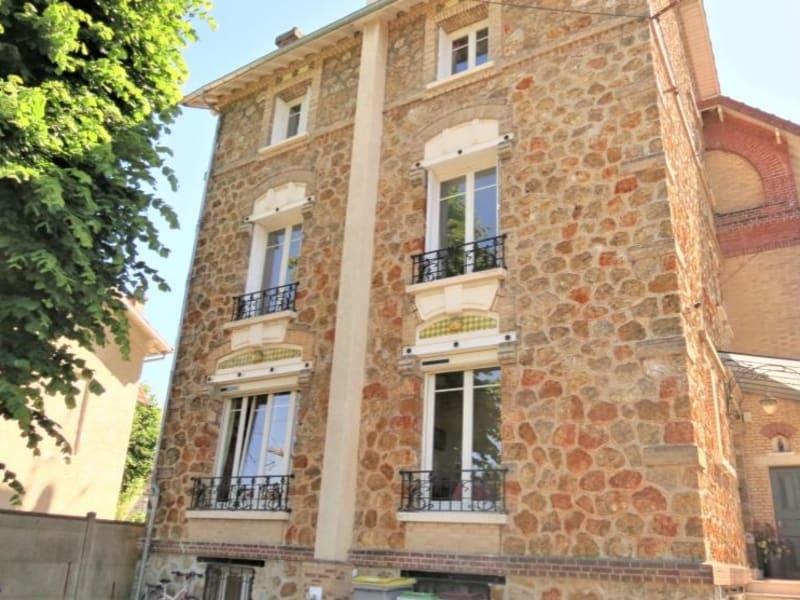 Vente maison / villa St leu la foret 705000€ - Photo 1