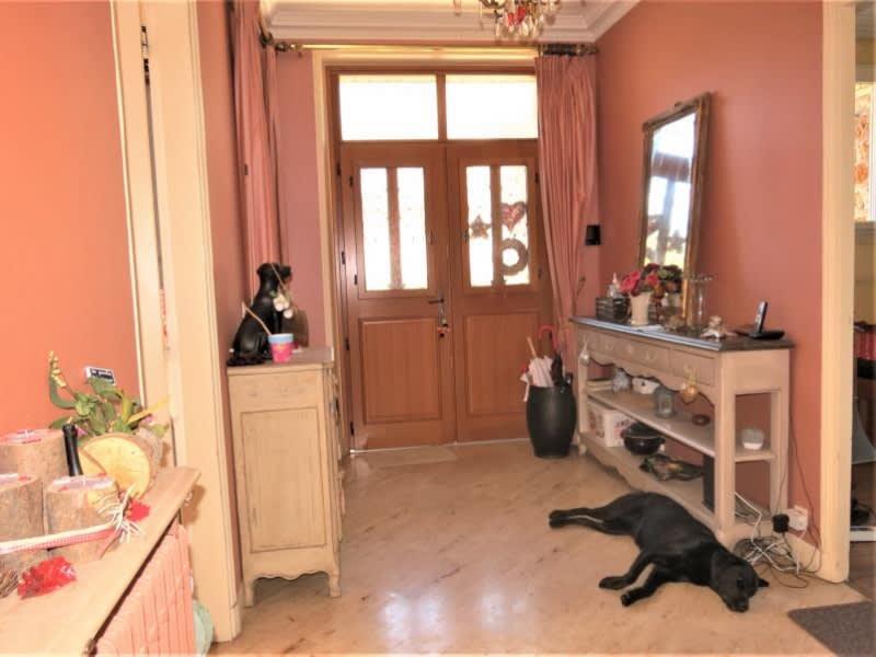 Vente maison / villa St leu la foret 705000€ - Photo 2