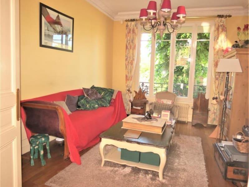 Vente maison / villa St leu la foret 705000€ - Photo 4