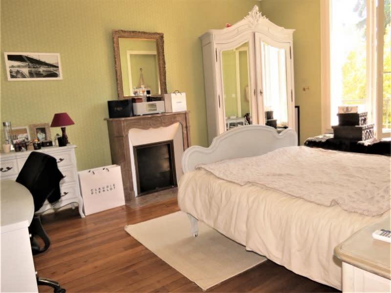 Vente maison / villa St leu la foret 705000€ - Photo 6
