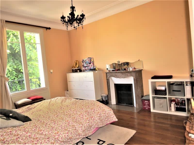 Vente maison / villa St leu la foret 705000€ - Photo 7