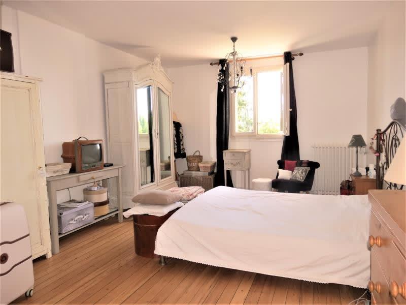 Vente maison / villa St leu la foret 705000€ - Photo 8