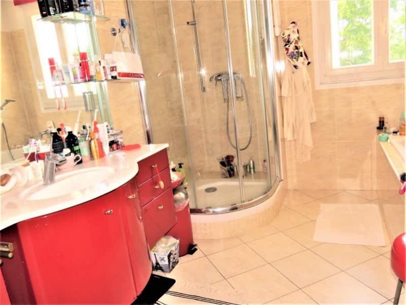 Vente maison / villa St leu la foret 705000€ - Photo 9