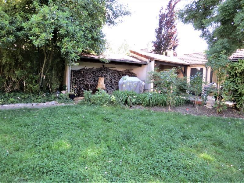 Vente maison / villa St leu la foret 705000€ - Photo 12