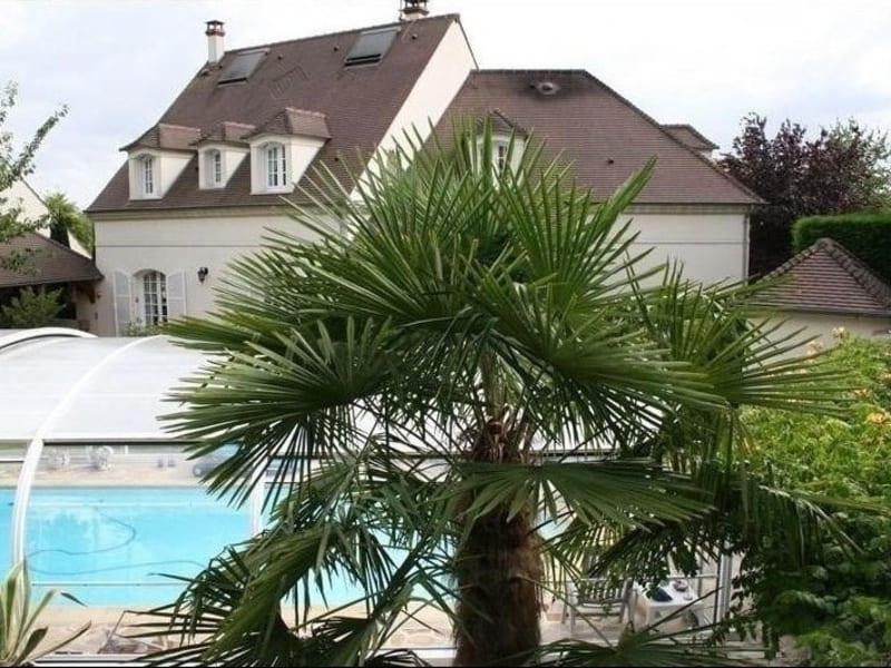 Vente maison / villa St prix 885000€ - Photo 2