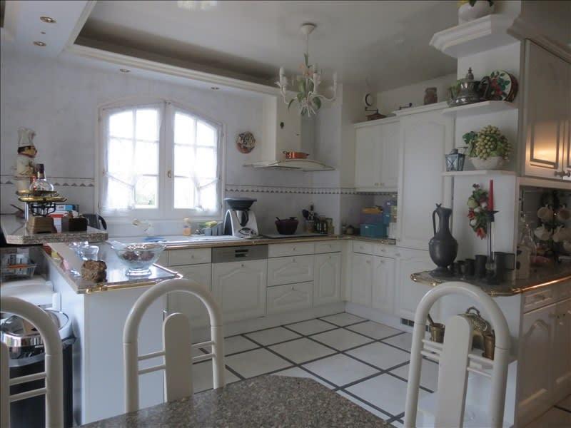 Vente maison / villa St prix 885000€ - Photo 4