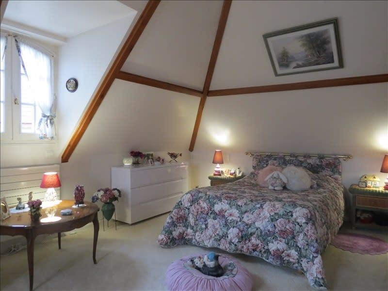 Vente maison / villa St prix 885000€ - Photo 5