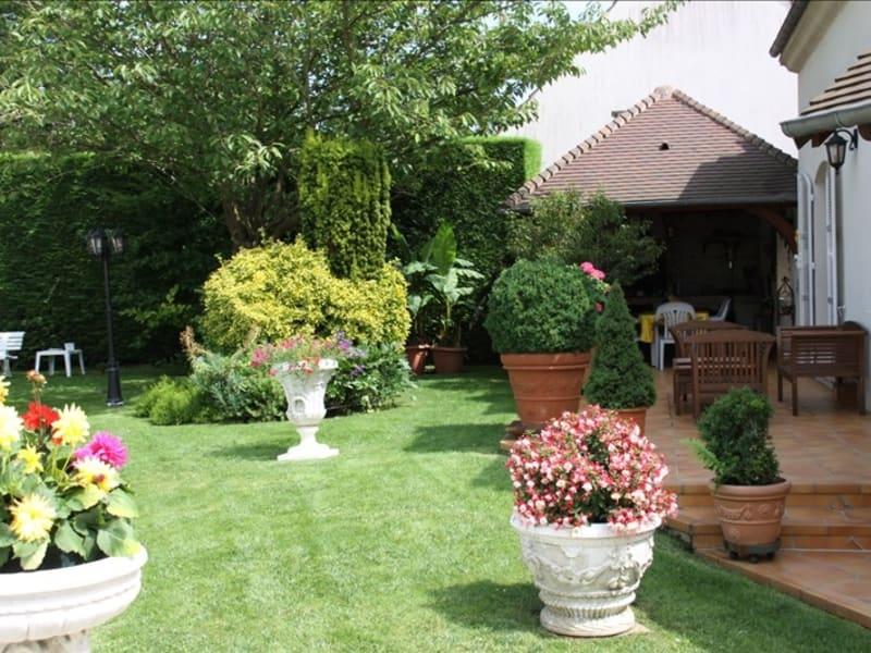 Vente maison / villa St prix 885000€ - Photo 7