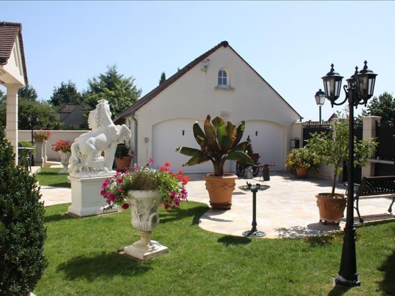 Vente maison / villa St prix 885000€ - Photo 8