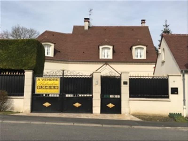 Vente maison / villa St prix 885000€ - Photo 10