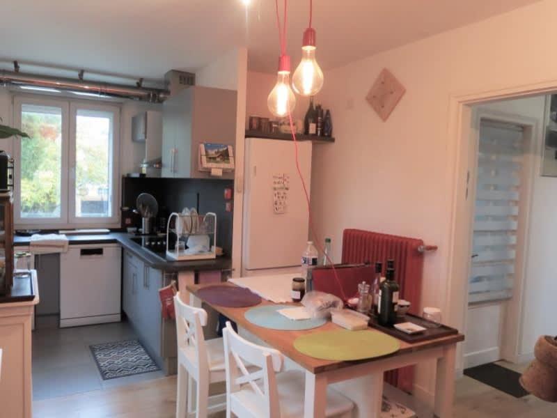 Vente maison / villa Ermont 519000€ - Photo 5