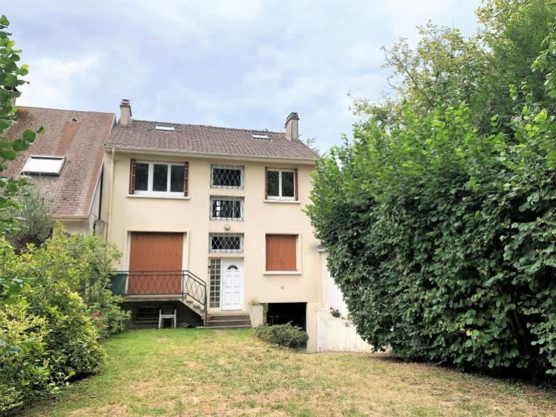 Vente maison / villa St prix 259 000€ - Photo 8