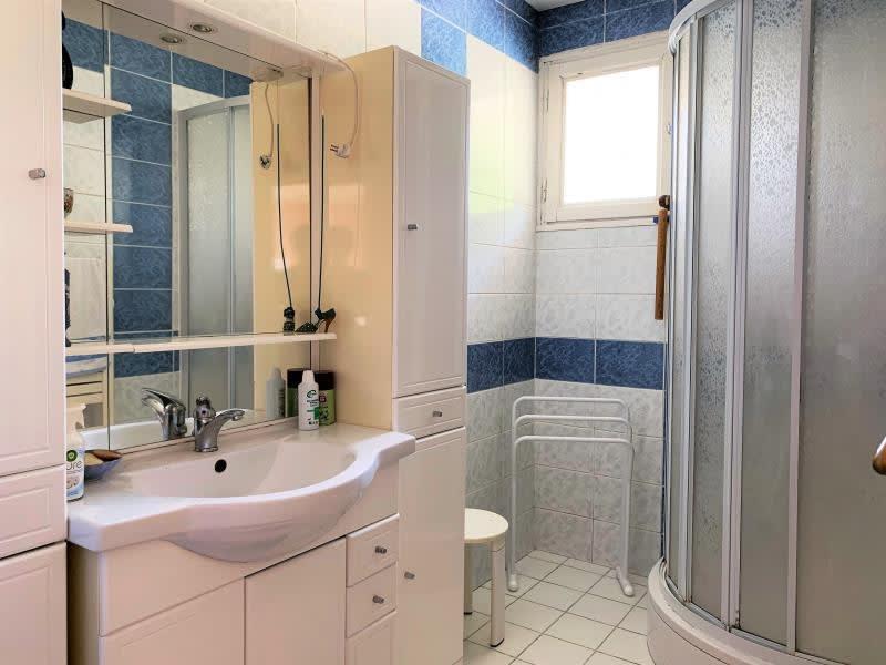 Vente maison / villa St leu la foret 367000€ - Photo 6