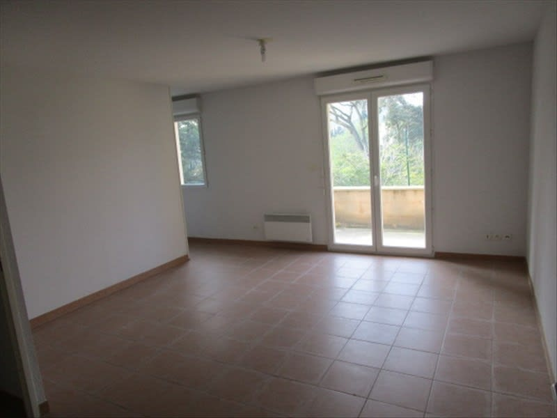 Rental apartment Carcassonne 369,25€ CC - Picture 2