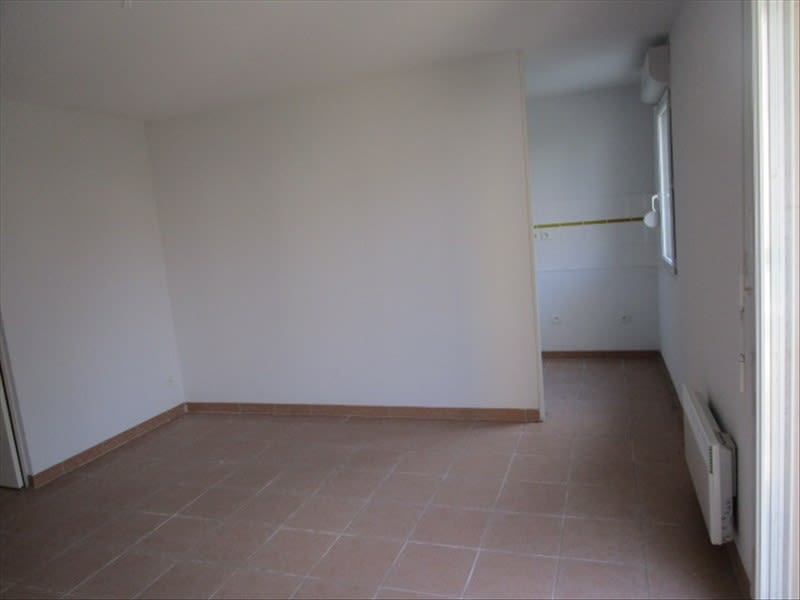 Rental apartment Carcassonne 369,25€ CC - Picture 7