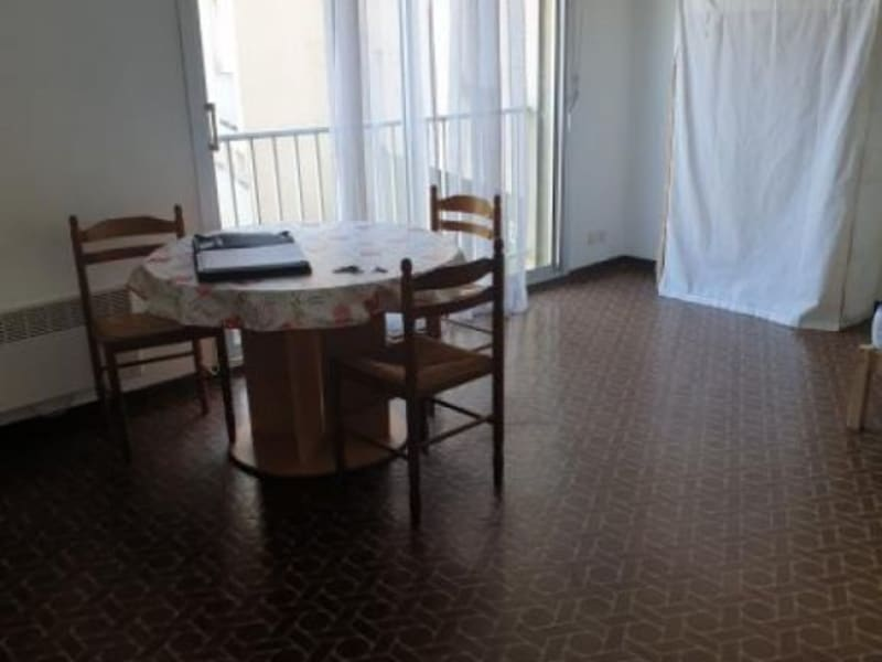 Location appartement Carcassonne 350€ CC - Photo 2