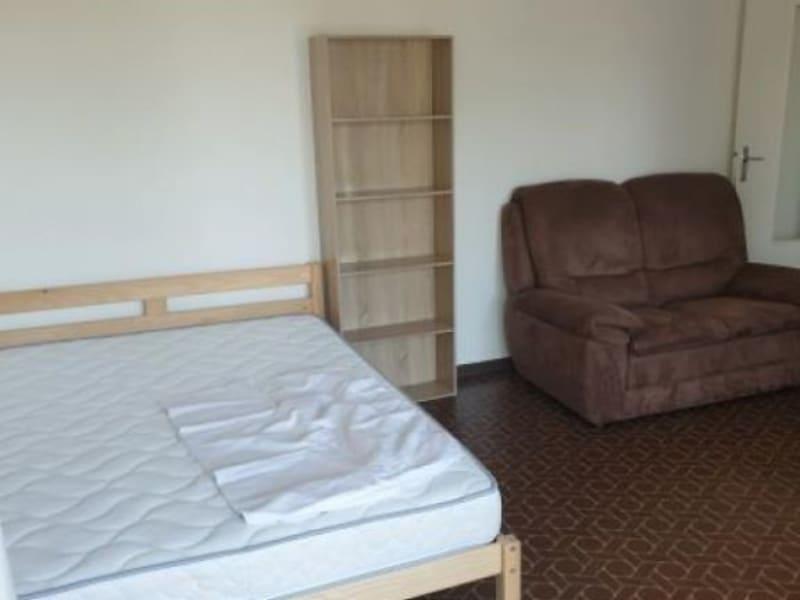 Rental apartment Carcassonne 350€ CC - Picture 5