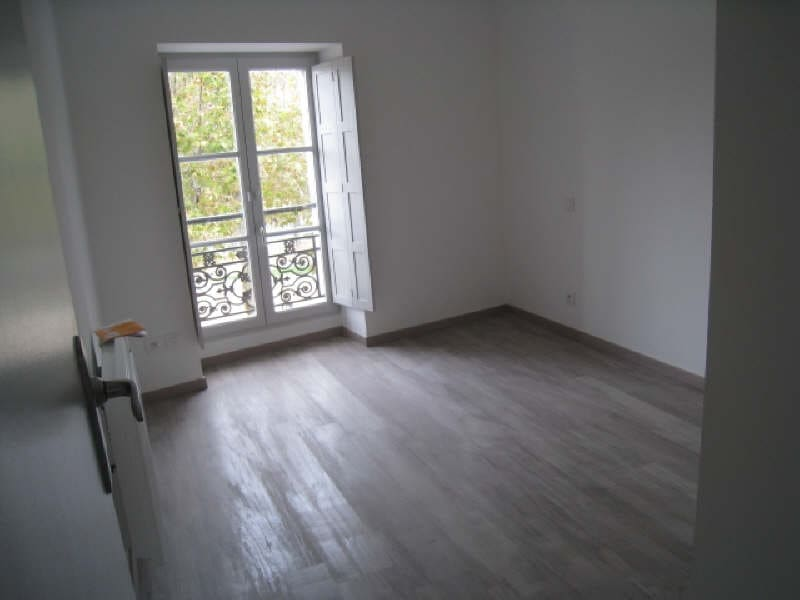 Rental apartment Carcassonne 599€ CC - Picture 4