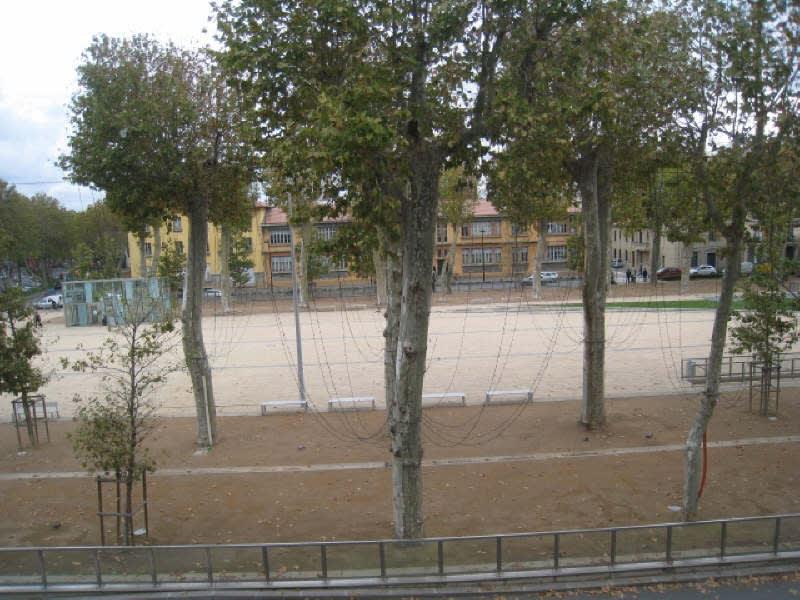 Rental apartment Carcassonne 599€ CC - Picture 8