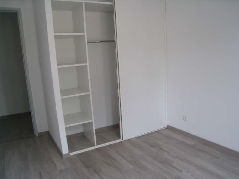 Rental apartment Carcassonne 599€ CC - Picture 9