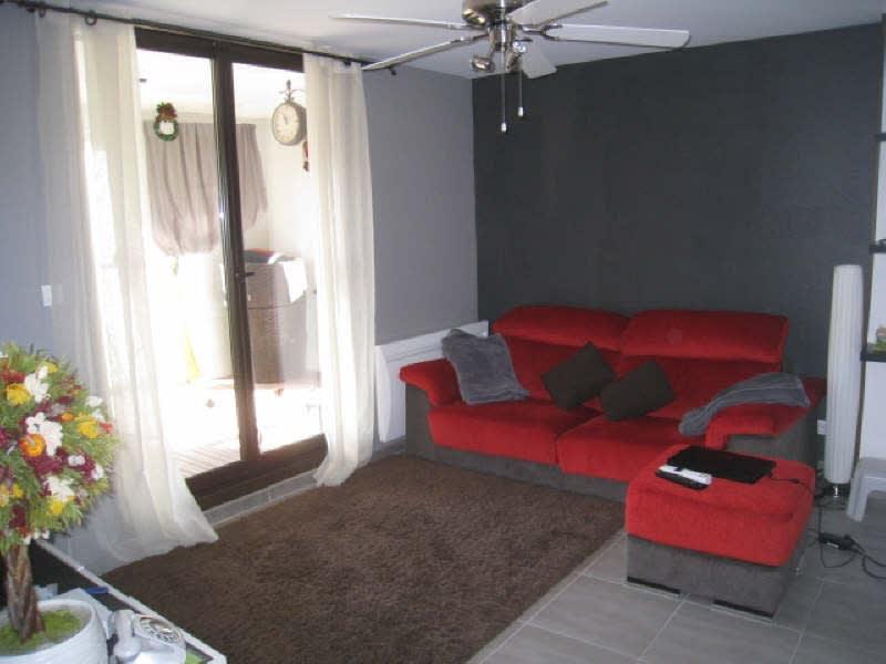 Rental apartment Carcassonne 599€ CC - Picture 10
