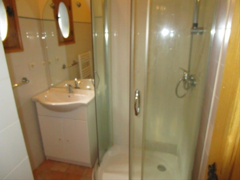 Rental apartment Carcassonne 358,95€ CC - Picture 4