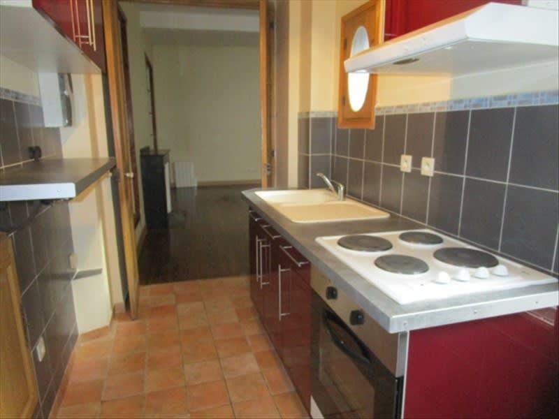 Rental apartment Carcassonne 358,95€ CC - Picture 5