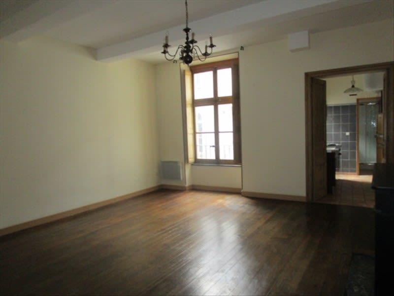 Rental apartment Carcassonne 358,95€ CC - Picture 6
