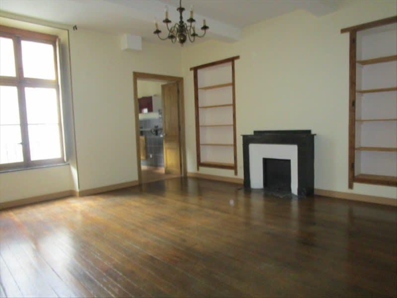 Rental apartment Carcassonne 358,95€ CC - Picture 8