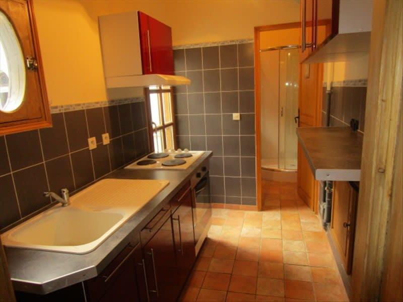 Rental apartment Carcassonne 358,95€ CC - Picture 9