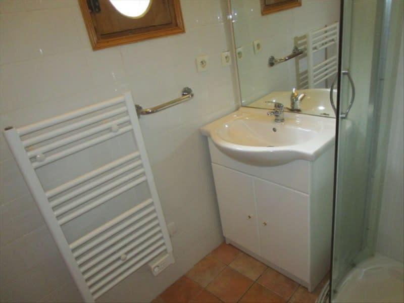 Rental apartment Carcassonne 358,95€ CC - Picture 10
