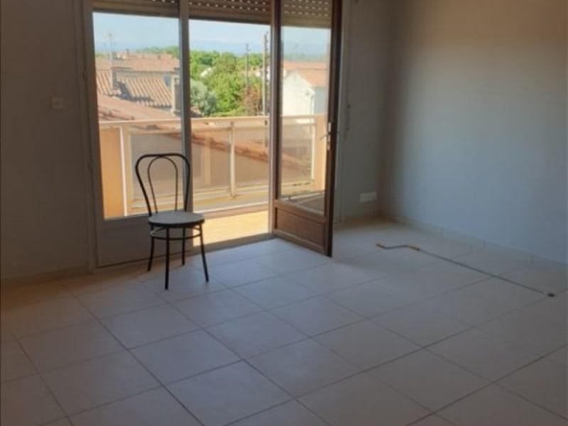 Rental apartment Carcassonne 480€ CC - Picture 3