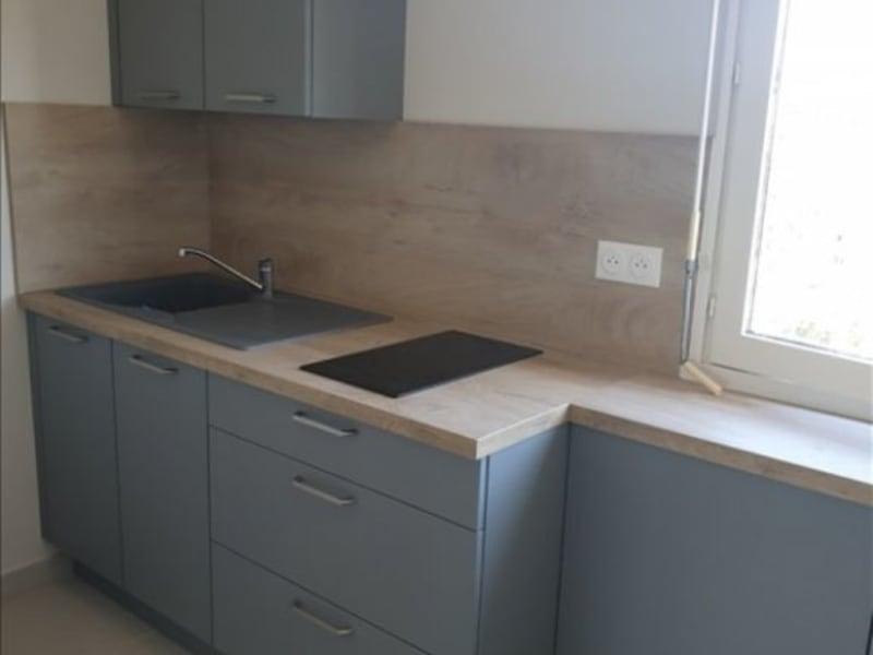 Rental apartment Carcassonne 480€ CC - Picture 5