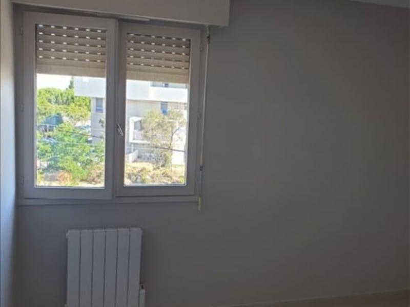 Rental apartment Carcassonne 480€ CC - Picture 6