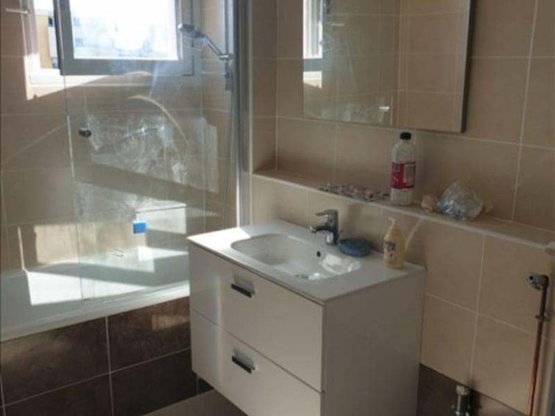 Rental apartment Carcassonne 480€ CC - Picture 7