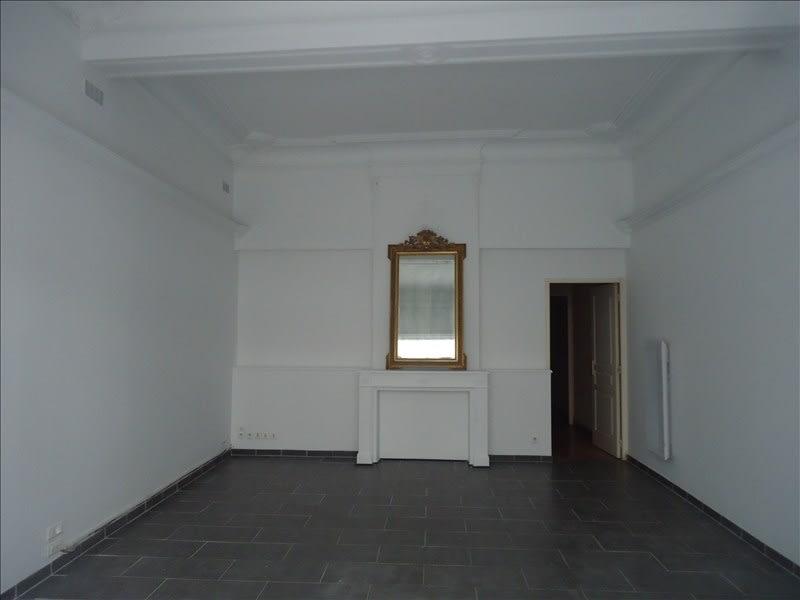Rental empty room/storage Carcassonne 400€ HC - Picture 3