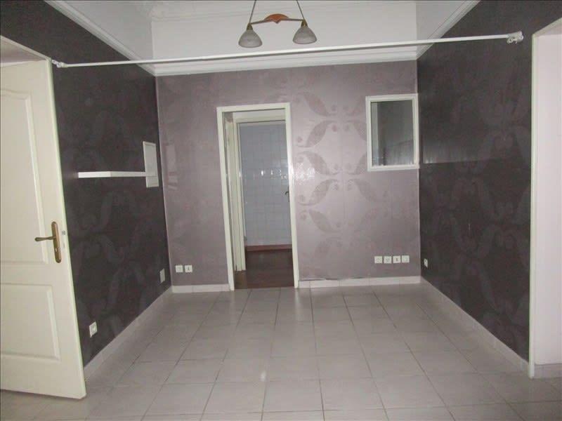 Rental empty room/storage Carcassonne 400€ HC - Picture 6