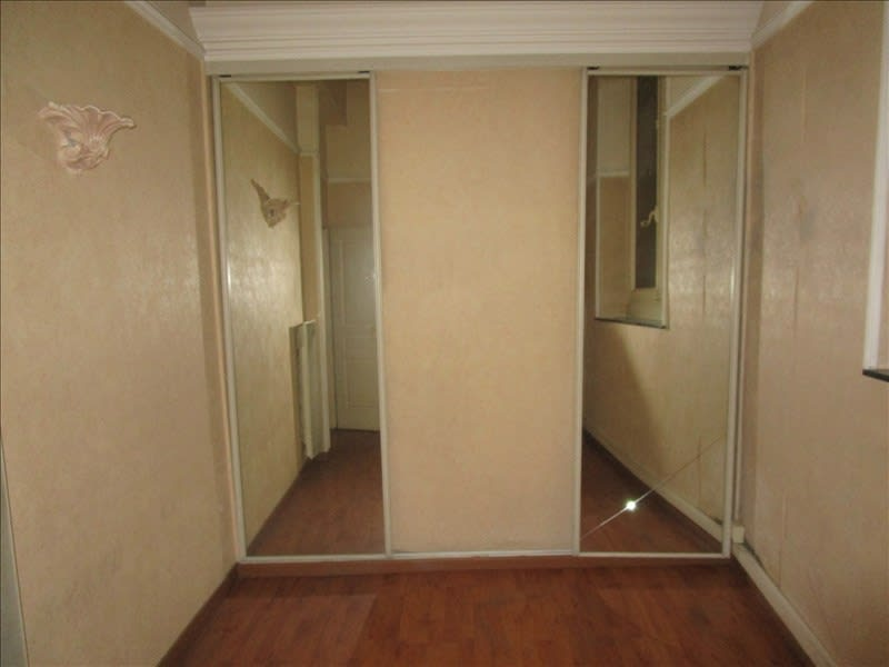 Rental empty room/storage Carcassonne 400€ HC - Picture 10