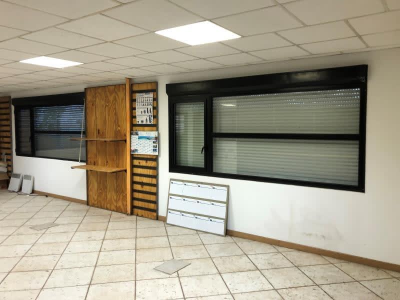 Rental empty room/storage Castelnaudary 1500€ HC - Picture 6